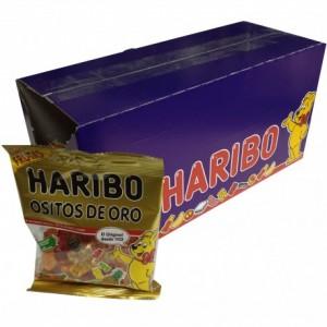 ositos-de-oro-haribo-1oo-gr