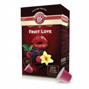 fruit-love-pompadour-compatibles-nespresso-10-capsulas