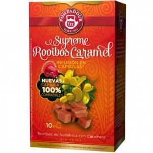 supreme-rooibos-caramel